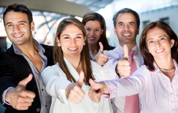 Grupowe ubezpieczenie pracownicze