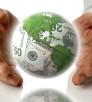 Ile kosztuje ubezpieczenie OC dla firm?